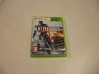 Battlefield 4 - GRA Xbox 360 - Opole 1449
