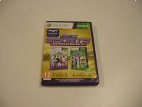 Kinect Sports Najlepsza Kolekcja - GRA Xbox 360 - Opole 1456