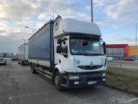 Przeprowadzki Opole opolskie pprzewóz mebli rzeczy transport Jupiter Transport