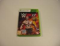 W2K17 - GRA Xbox 360 - Opole 1465