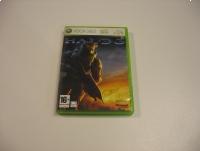 Halo 3 - GRA Xbox 360 - Opole 1466