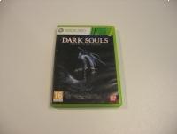 Dark Souls - GRA Xbox 360 - Opole 1468