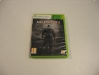 Dark Souls 2 - GRA Xbox 360 - Opole 1469