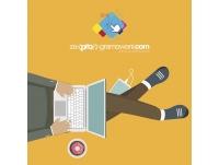 Kurs kodowania dla dzieci i młodzieży online