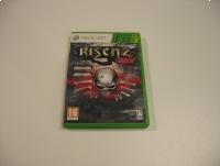 Risen 2 Dark Waters - GRA Xbox 360 - Opole 1473