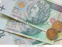 prywatny kredyt szybko bez zbędnych formalności