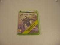 Dark Void - GRA Xbox 360 - Opole 1478