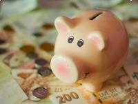 Bezpieczeństwo Twoich finansów - otwórz internetowe konto oszczędnościowe