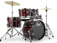 Jak perkusja dla dzieci to tylko na Drumcenter.pl