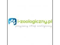 I-zoologiczny.pl - sklep z akcesoriami dla zwierząt