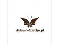 Stylowe-dziecko.pl - odzież i obuwie dziecięce