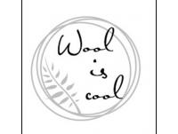 Wooliscool.com.pl - sklep z włóczkami i akcesoriami do dziergania