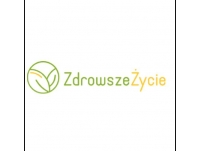 Zdrowszezycie.pl - zioła, przyprawy, zdrowa żywność i herbaty