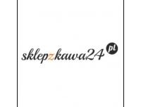 Sklepzkawa24.pl - kawa, herbata, ekspresy do kawy i wiele więcej