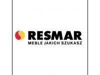 Resmar.pl - sklep z meblami do domu i biura