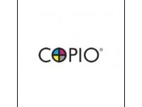 Sklep.copio.pl - wysokiej jakości stemple i pieczątki