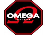 Poznaj agencję ochroniarską z Warszawy - Omega Security