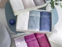 Kup ekskluzywne ręczniki na Luxury Products