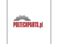 Poltechparts.pl - części do maszyn rolniczych, ciągników i kombajnów