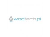 Wodtech.pl - sklep z wyposażeniem łazienek i armaturą