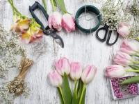 Kwiaciarnia online - bukiety z kwiatów.
