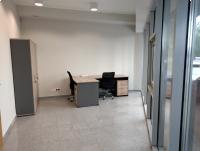 wynajem - pomieszczenie biurowe Kolonia Gosławicka