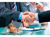 oferuj kredyty na wszystkie swoje projekty