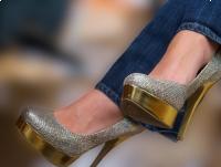 Wyprzedaż buty - sprawdź na Pantofelek24.pl
