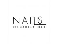 Nails.pl - lakiery hybrydowe, bazy, topy, żele i ozdoby