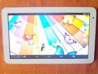 Tablet Polaroid mid1047 Quad Core 10 cali