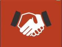 Opanuj rynek Czeski, Słowacki, Węgierski. Pozyskaj dużo nowych klientów
