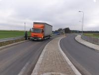 Mobilny serwis ciężarówek poznań