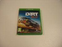 DiRT Rally - GRA Xbox One - Opole 1522