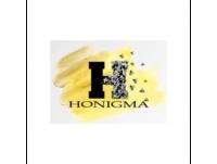 Honigma.pl - miód leśny, akacjowy, gryczany i wiele więcej