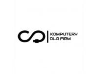 Komputerydlafirm.pl - komputery, laptopy, oprogramowanie i akcesoria