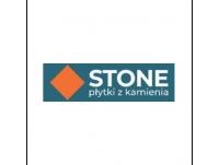 Plytkizkamienia.pl - sklep z płytkami z naturalnego kamienia