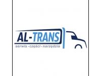 Al-trans-radom.pl - sklep z narzędziami i częściami samochodowymi