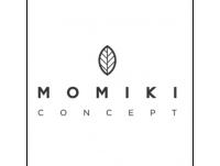 Momiki.pl - sklep z drewnianymi meblami dla dzieci