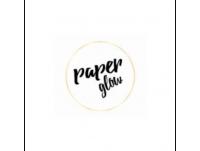 Paperglow.pl - niezawodne artykuły do notowania i planowania