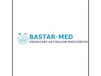 Bastar-med.pl - producent najwyższej jakości artykułów medycznych