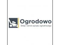Eogrodowo.pl - sprzedaż i serwis urządzeń ogrodniczych