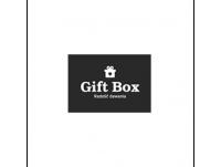 Giftbox.sklep.pl - niecodzienne prezenty dla Twoich bliskich