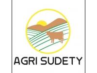 Sklepagri.pl - sklep z maszynami rolniczymi, paszami oraz nasionami