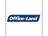 Office-land.pl - sklep z materiałami biurowymi i papierniczymi