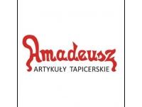 E-amadeusz.pl - akcesoria meblowe i stolarskie oraz artykuły tapicerskie