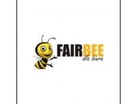 Fairbee.pl - akcesoria i materiały biurowe