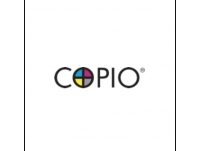 Copio.pl - ekspresowa drukarnia cyfrowa