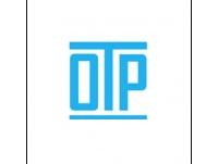 Otp.net.pl - obsługa techniczna przemysłu
