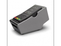 NetVet - Kasy fiskalne online