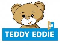Kursy językowe Teddy Eddie dla dzieci 2-7 lat
